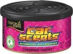 Αρωματικά Κονσέρβα Car Scents Coronado Cherry (California Scents) - 1060