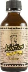 Marras Beard Soap Lemon 100ml
