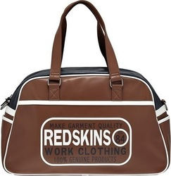 Redskins RD16195 Brown