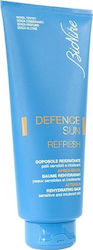 Bionike Defence Sun Refresh Aftersun 200ml