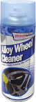 Streetwize Alloy wheel cleaner 450ml