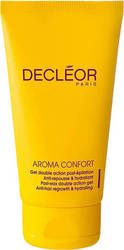Decleor Aroma Confort Double Action Gel 125ml
