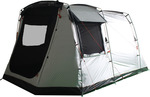 Camping Plus by Terra Jupiter 4/6P