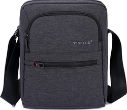 Tigernu T-L5105 Black