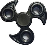 Fidget Spinner Ninja Plastic Three Leaves 2 minutes