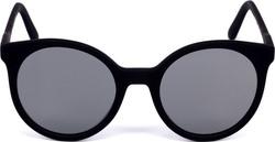4ffbcc8317 Γυναικεία Γυαλιά Ηλίου Spektre - Skroutz.gr