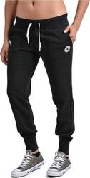 Converse Core Signature Pant FT 10003140-001