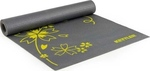 Kettler Fitness Mat Yoga Basic 7373-150