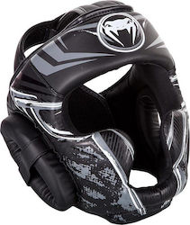 ΚΑΣΚΑ VENUM GLADIATOR 3.0 HEADGEAR - BLACK/WHITE