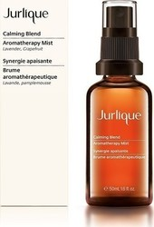 Jurlique Calming Blend Aromatotherapy Mist 50ml