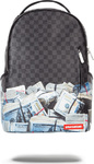 Sprayground Offshore Account B937