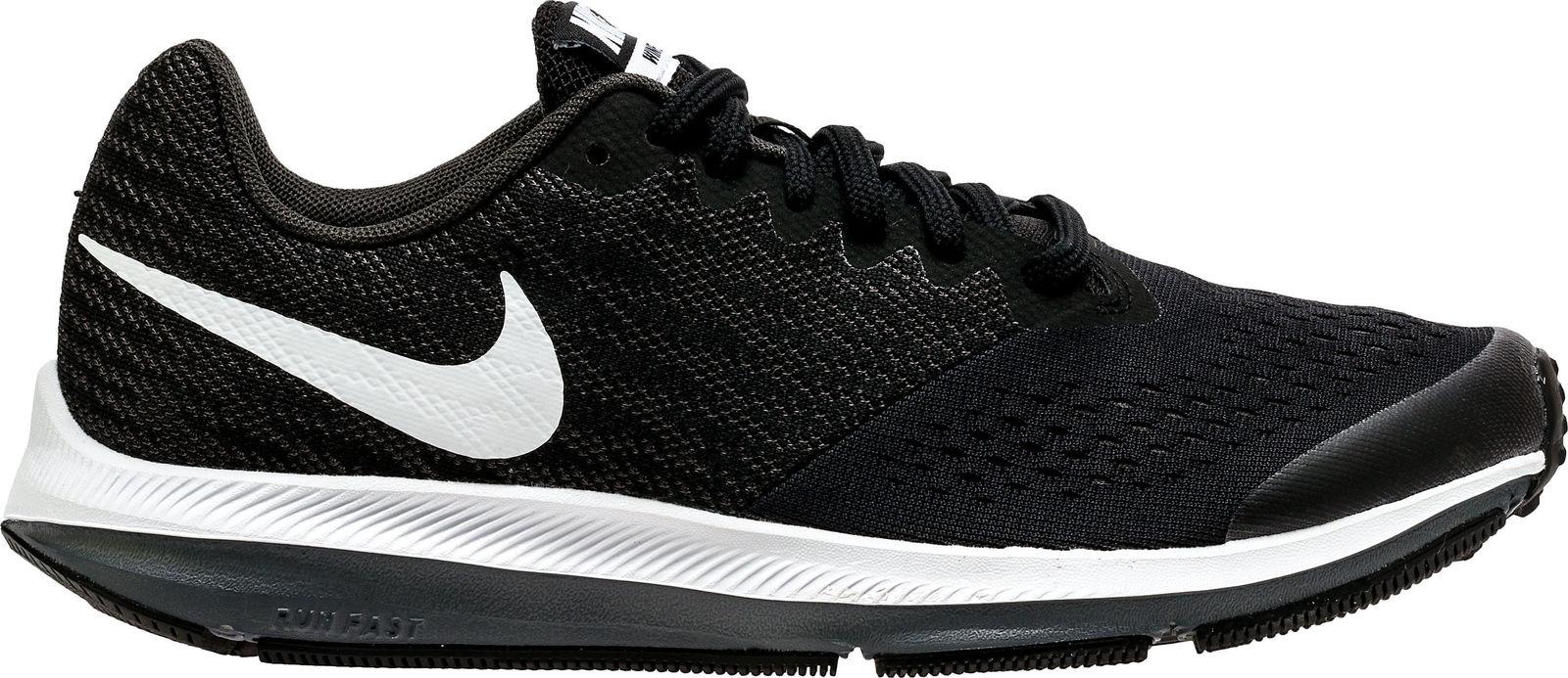separation shoes d67bf bbc57 Προσθήκη στα αγαπημένα menu Nike Zoom Winflo 4 GS 881584-001