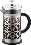 Peterhof French Press 1000ml