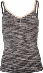 USA Pro Seamless Tank Top 341149 Clover SpaceDye