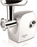 Taurus 450W Meat Mincer