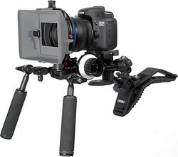 Cambo CS-ERIS Kit Rigs & Stabilizers