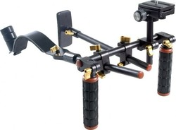 Reflecta SC-01 20571 Rigs & Stabilizers