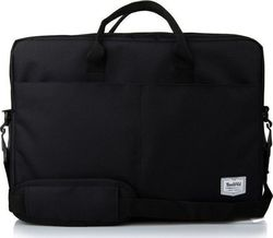Benwild Briefcase 15""