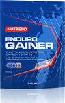 Nutrend Enduro Gainer 520gr Chocolate / Cacao