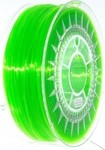Devil Design PETG 1.75mm Bright Green Transparent 1kg