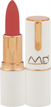 MD Professionnel Volume Up Lipstick 10