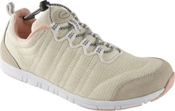 Scholl Wind Step Beige
