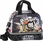Graffiti Star Wars: Storm Trooper 171752