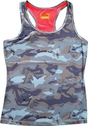 Body Action 041735 Grey