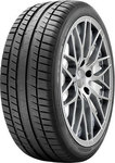 Kormoran Road Performance 185/55R15 82H