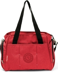 Fisher Price Diaper Bag Red FP10025