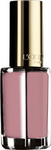 L'Oreal Paris Color Riche Les Vernis 135 Rose Tendre