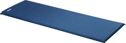 Coleman Camper Inflator Mat Compact Single 3 15220