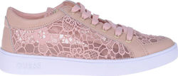 Guess FLGN1-LAC12 Rose
