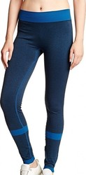Asics Seamless Ladies Long Running Tights 134494-8130