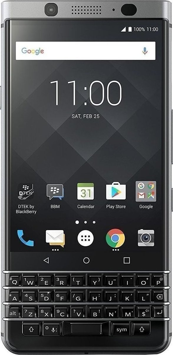 για το BlackBerry κανόνες ηλικίας για το Μισισιπή
