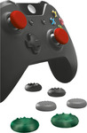 Trust Thumb Grips 8-Pack XBOX One