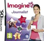 Imagine Journalist DS