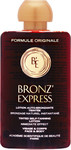 Academie Bronz Express Tinted Self Tan Lotion 100ml