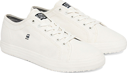 G-Star Raw Kendo Footwear D04324.8718.1190