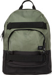 Globe Thurston GB71739002 Olive/ Black