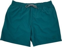 Umbro Swim Shorts 66819E-0061