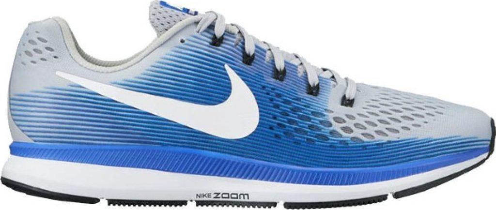 38c5a5e570562 Προσθήκη στα αγαπημένα menu Nike Air Zoom Pegasus 34