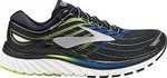 Brooks Glycerin 15 110258-1D012