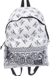 Boy London BL557 White