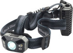 Black Diamond Icon Headlamp 2016