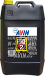 Avin Force 2 20W-50 20lt