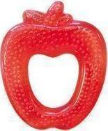 Lorelli Bertoni Apple Soother Red 1 τμχ