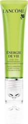Lancome Energie de Vie The Illuminating & Anti-Fatigue Cooling Eye Gel 15ml