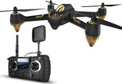 Hubsan X4 Air Pro With GPS RC Quadcopter RTF H501A