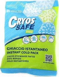 Phyto Performance Cryos Safe Med